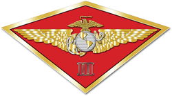 View All 3rd Marine Aircraft Wing : MAW Product Listings