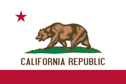 View All California (CA) Product Listings