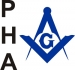View All PHA : Prince Hall Affiliates Product Listings