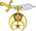 View All Shriners Product Listings