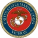 View All Marine Veteran Product Listings