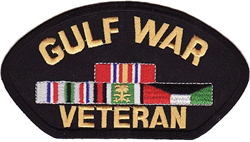 View All Gulf War Product Listings