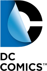 View All DC Comics Product Listings