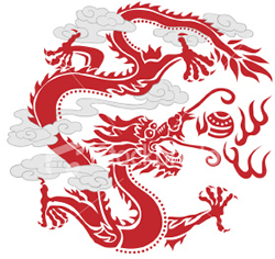 View All Dragons Product Listings
