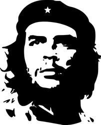 View All Che Guevara Product Listings
