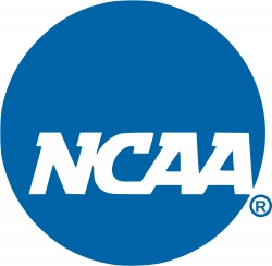 View All NCAA : College Product Listings