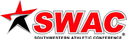 View All SWAC : Southwestern Athletic Conference Product Listings