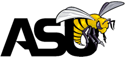 View All Alabama State University Hornets Product Listings