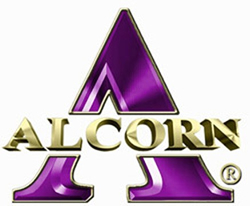View All Alcorn State University Braves Product Listings