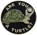 View All Shriner Turtles Product Listings