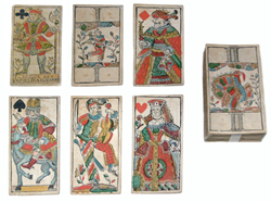 View All Tarot Product Listings