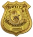 View All PD : Police Department Product Listings
