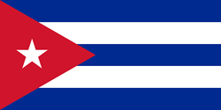 View All Cuba Product Listings