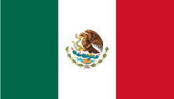 View All Mexico Product Listings
