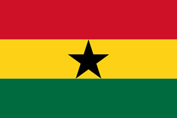 View All Ghana Product Listings